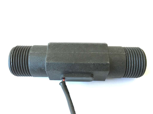 GreenIQ introduces Flow Meter accessory for its irrigation control system