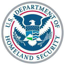department-homeland-security