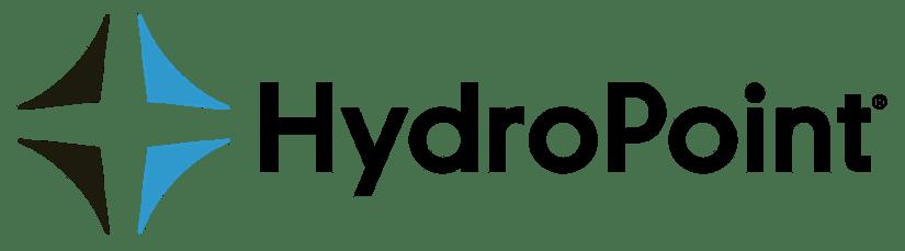 hydropoint-logo