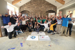 ewing-employees-celebration-home-building