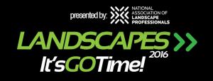 nalp-landscapes-2016-logo