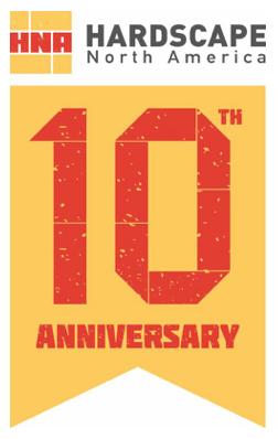 HNA-10-years-logo