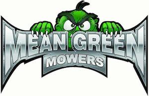 Mean-Green-Mowers-logo