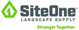 logo got siteone landscape supply