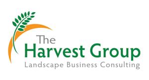 harvest-group-logo