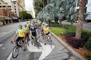 Stihl-Tour-de-Trees-Cyclists