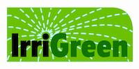 IrriGreen-logo