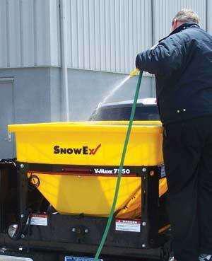 spreader-maintenance-snowex