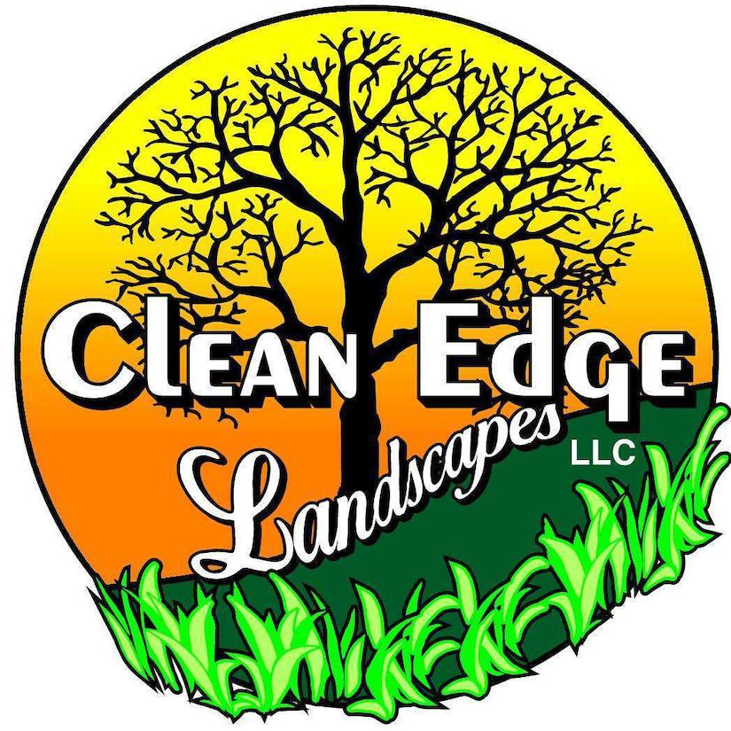 clean-edge-landscapes