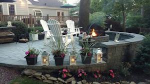 fire-pit-patio