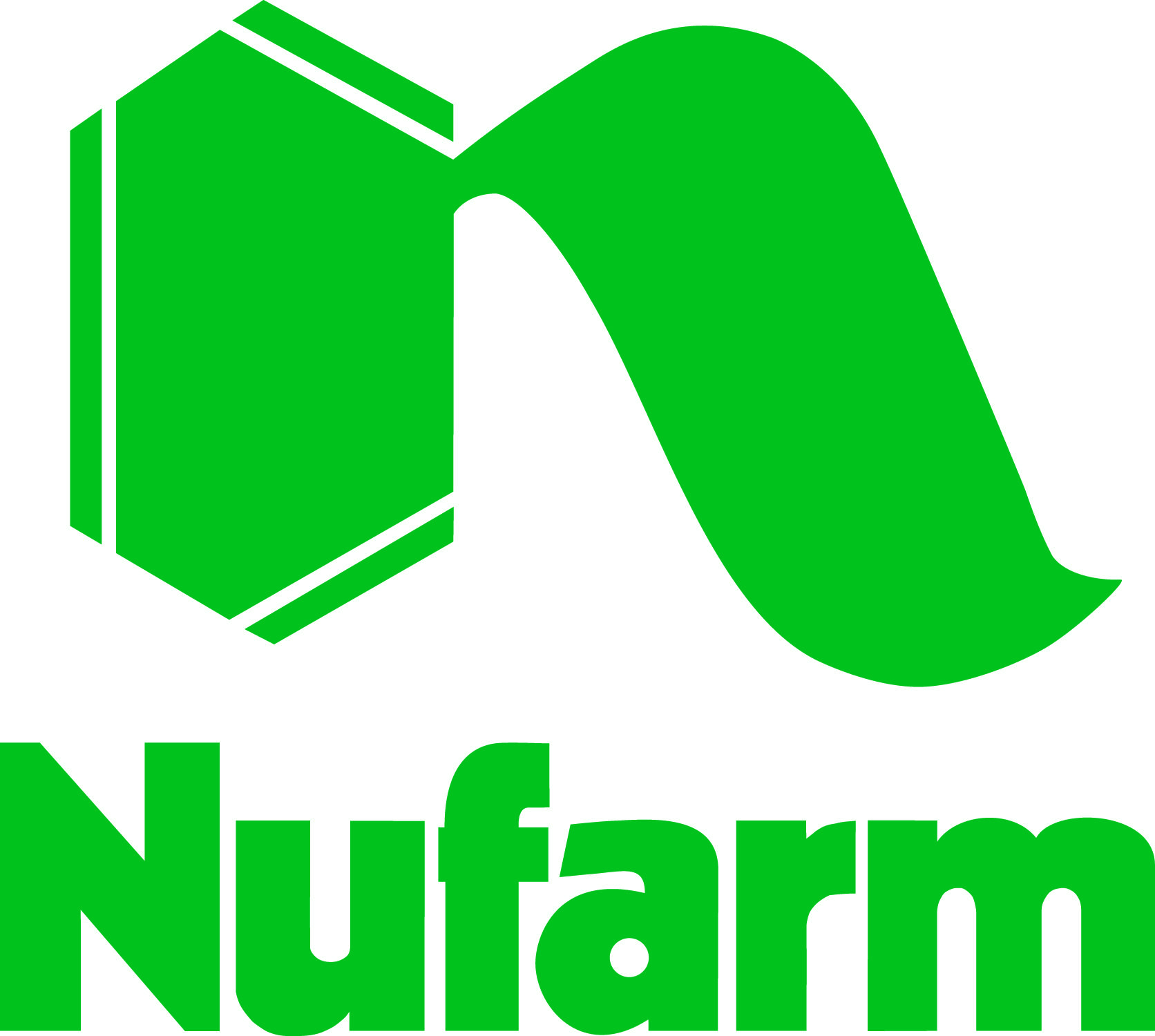 Nufarm continues sponsorship of GreenCare for Troops