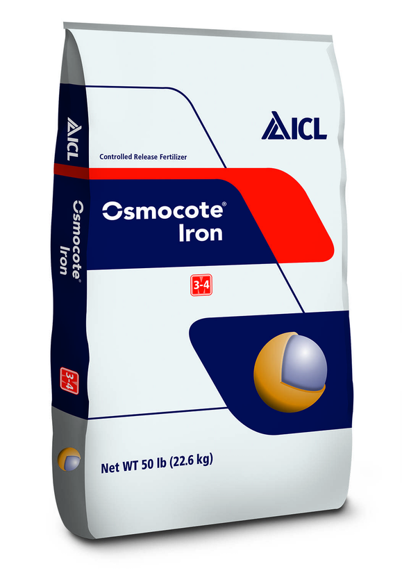 icl-osmocote-iron-bag