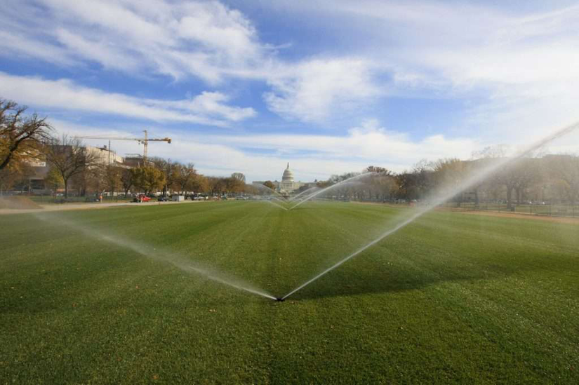 rain-bird-national-mall-irrigation