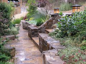 hardscaped-walkway-derviss-design