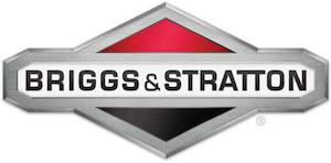 BRIGGS & STRATTON CORPORATION LOGO