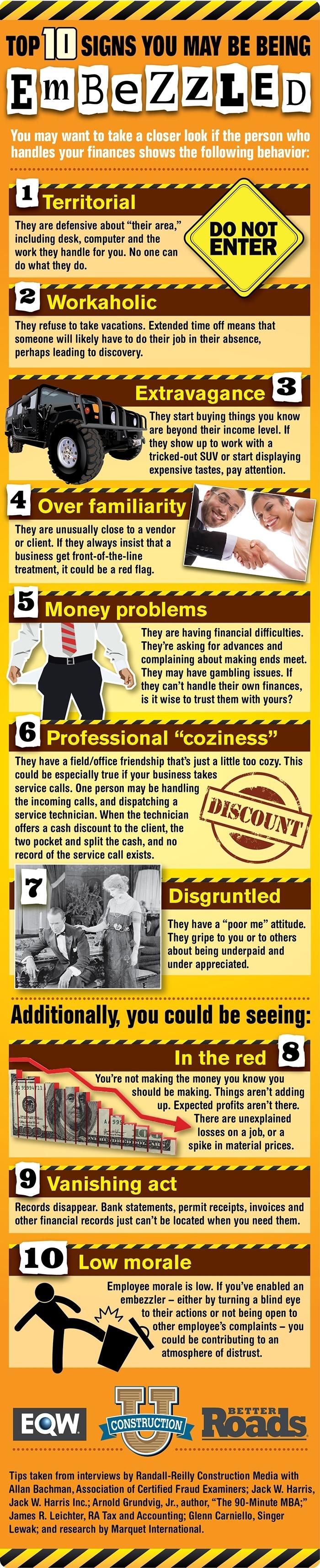 embezzlement-infographic