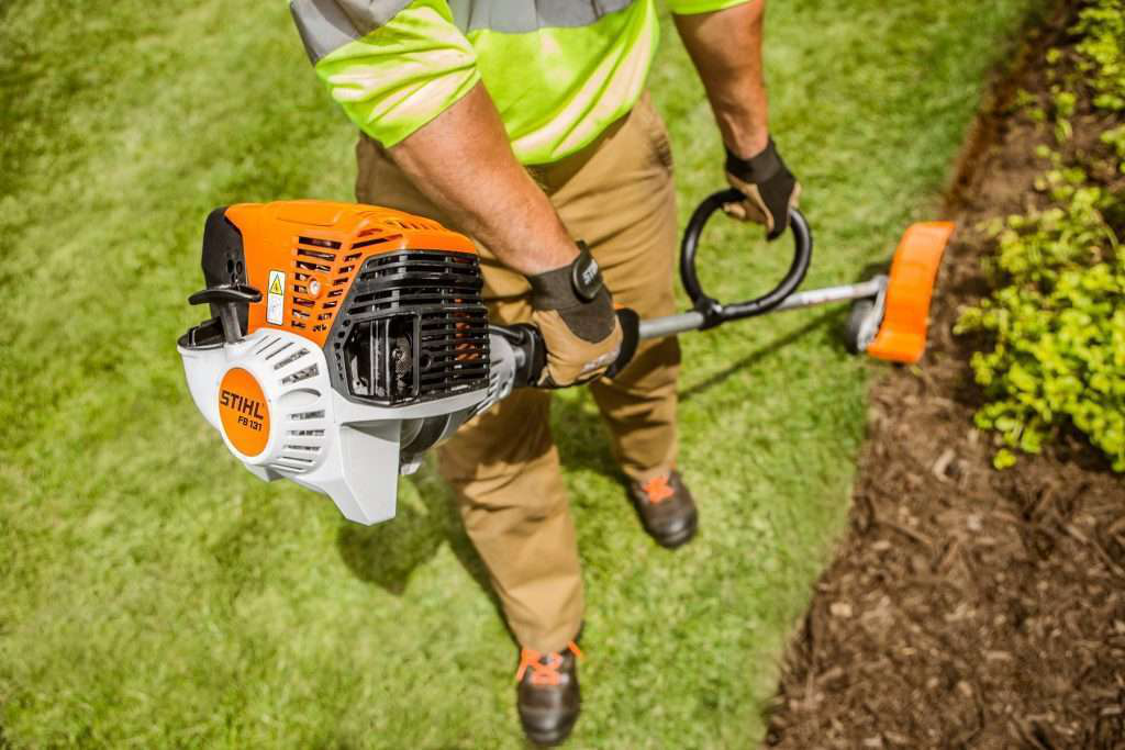stihl incorporated essay Home essays stihl case study the decision to avoid the home-center channel was an appropriate decision for stihl incorporated inc (ads) essay.