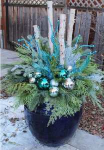 winter-christmas-container-gardening-a-creative-journey