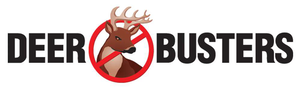 deerbusters-logo