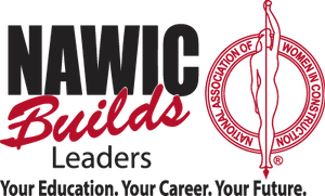 NAWIC to celebrate Women in Construction Week March 5-11