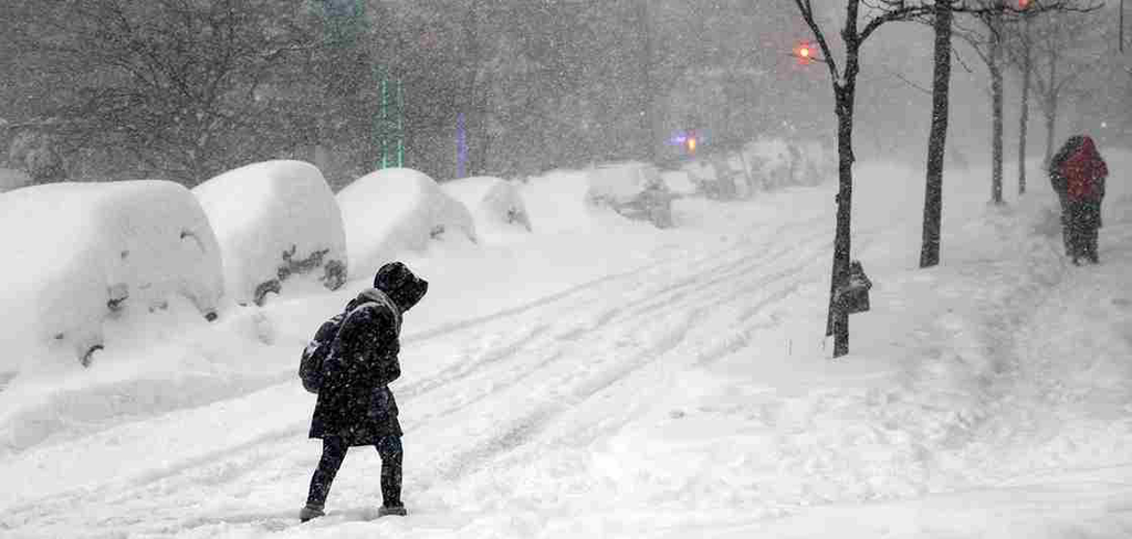 Another low-snow season looms, making next 6 weeks crucial
