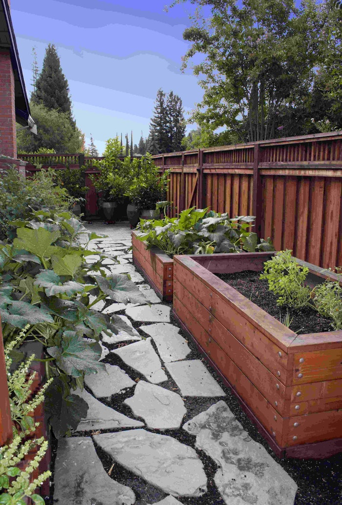 Redwood-planter-humboldt