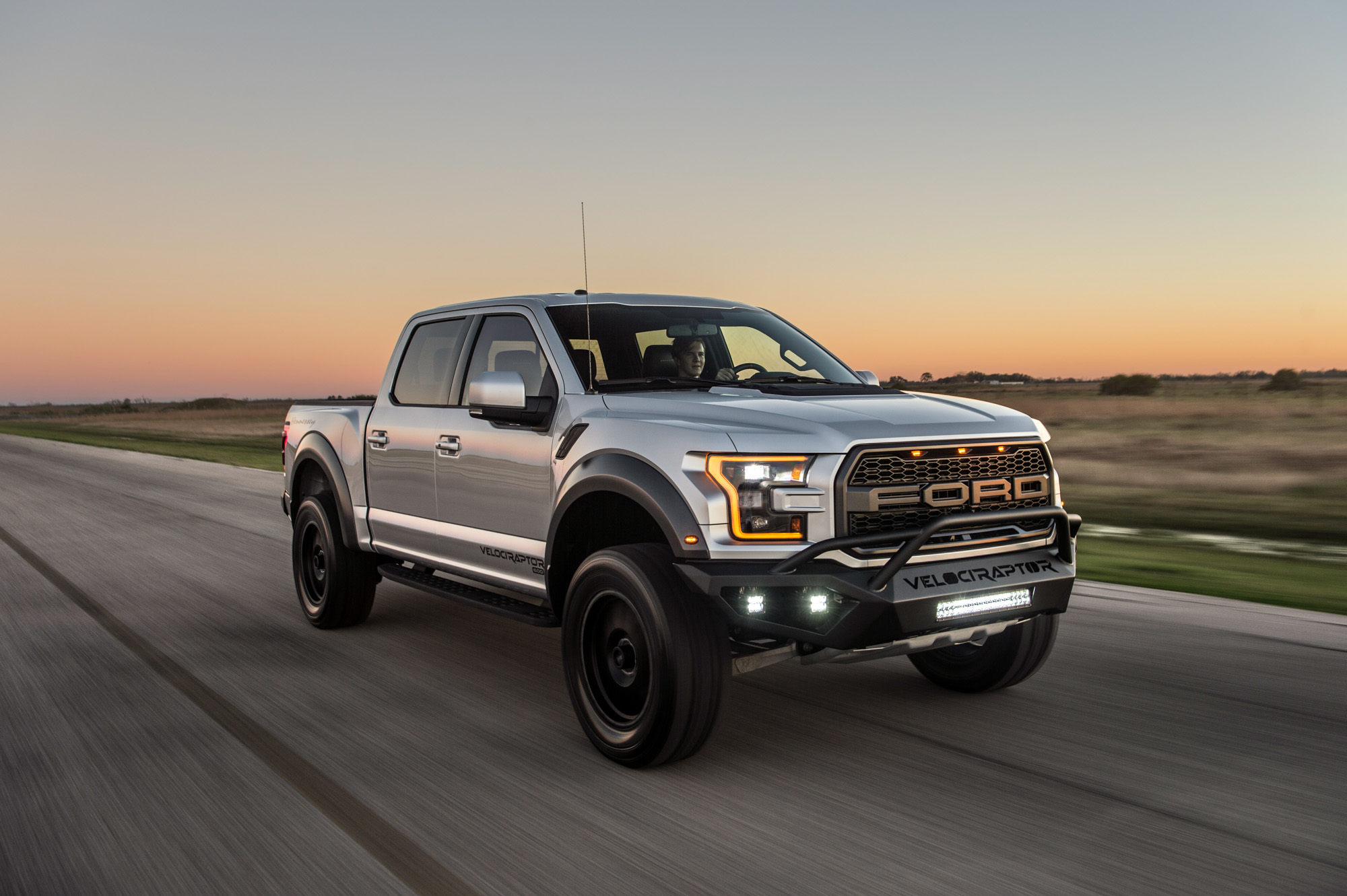 hennessey performance offers velociraptor upgrade rh totallandscapecare com