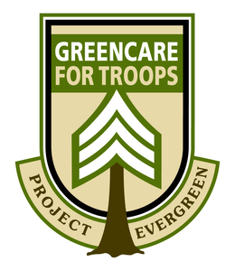 Project EverGreen seeking volunteers for veterans and military families