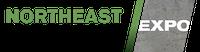 NEHEXPO-logo-sm-1