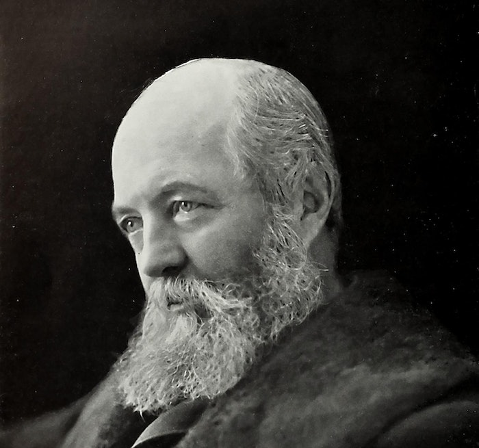 Portrait_of_Frederick_Law_Olmsted copy