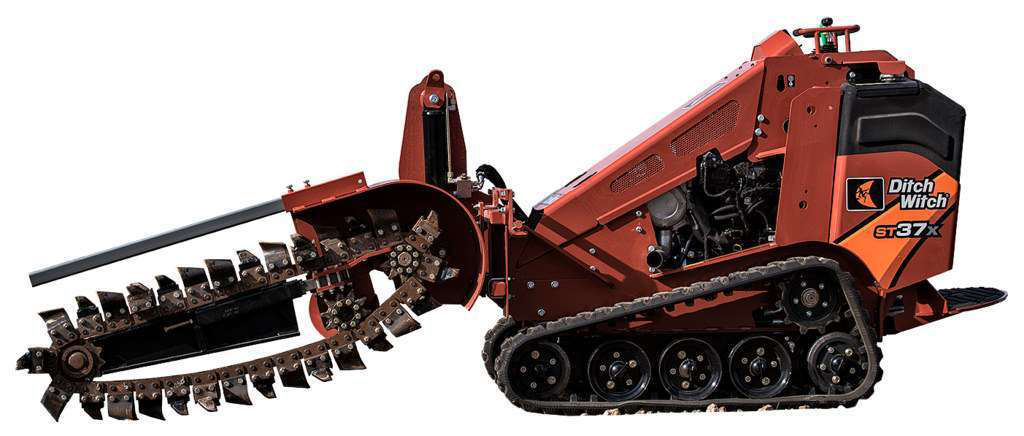 Ditch Witch Brings Skid Steer, Trencher to the Rental Show on american wiring diagram, simplicity wiring diagram, demag wiring diagram, ingersoll rand wiring diagram, 3500 wiring diagram, western star wiring diagram, perkins wiring diagram, bomag wiring diagram, van hool wiring diagram, liebherr wiring diagram, john deere wiring diagram, astec wiring diagram, new holland wiring diagram, lull wiring diagram, case wiring diagram, clark wiring diagram, lowe wiring diagram, sakai wiring diagram, sullair wiring diagram, international wiring diagram,
