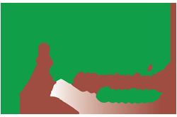 womanowned landscape company earns tcia accreditation