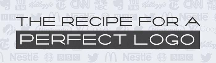 perfect-logo-design-infographic crop