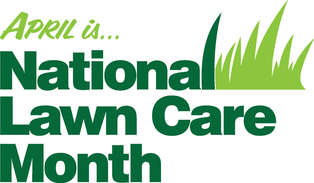 NHLA and NALP partner to celebrate National Lawn Care Month