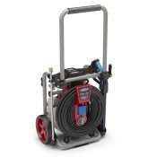 Briggs and Stratton 2000 with powerflow