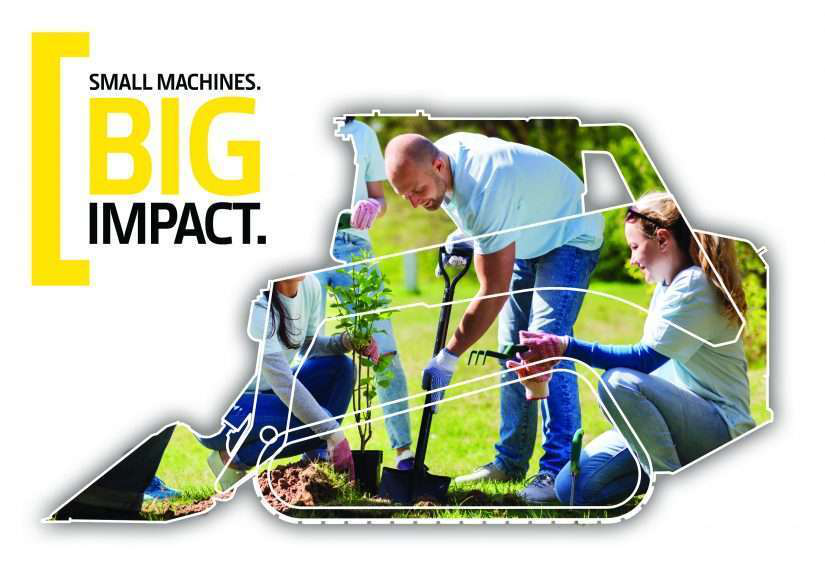 News roundup: Clock is ticking on John Deere community service contest