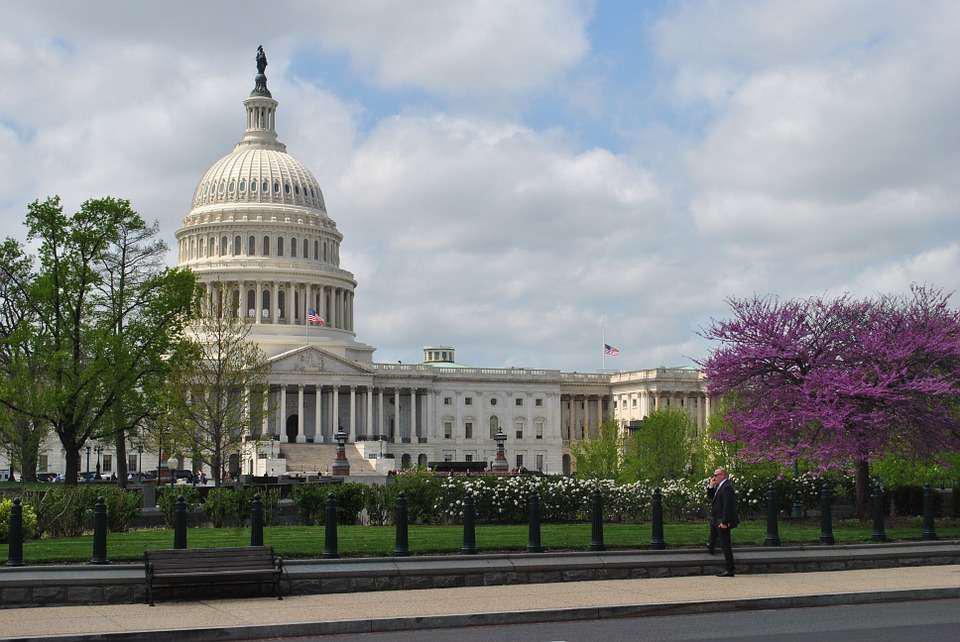 Senate strives to make H-2B returning worker exemption permanent