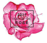 year-of-rose