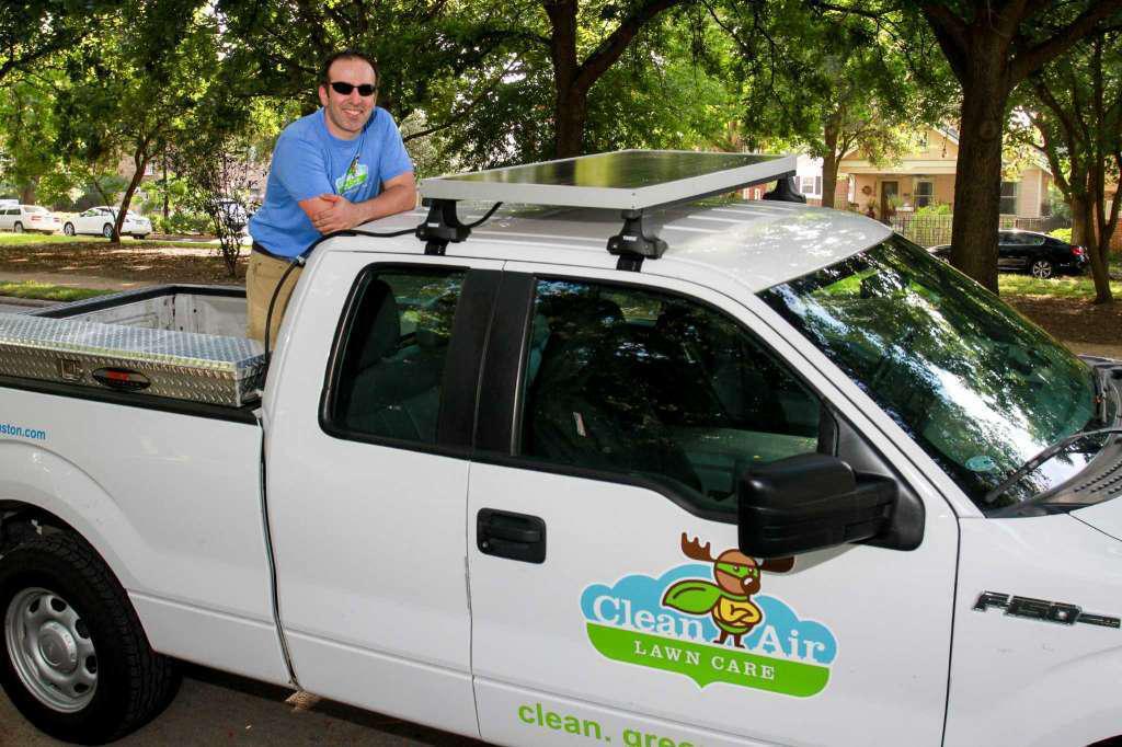 clean-air-lawn-care-solar-panel