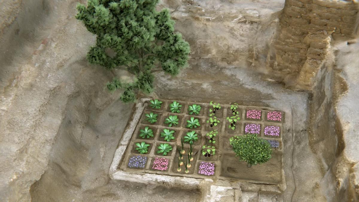 funerary-garden-rendering
