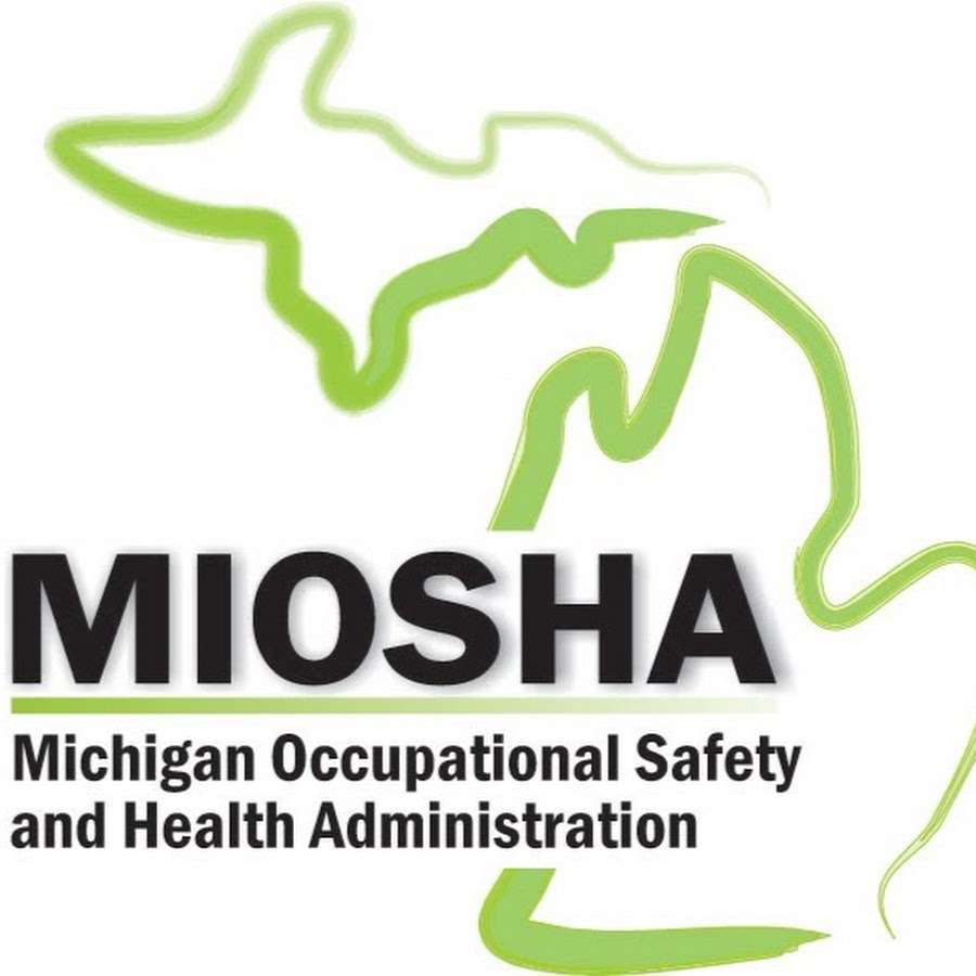 the importance of occupational safety health administration essay Occupational hazards are regulated by the occupational health and safety administration (osha) osha defines an occupational illness as, any abnormal condition or disorder, other than one resulting from an occupational injury, caused by exposure to factors associated with employment.