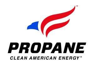 logo for propane concil