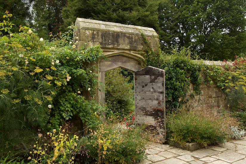 secret-garden-gate