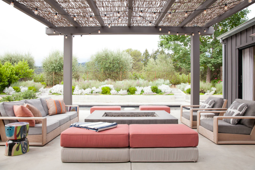 Shade-structure-houzz