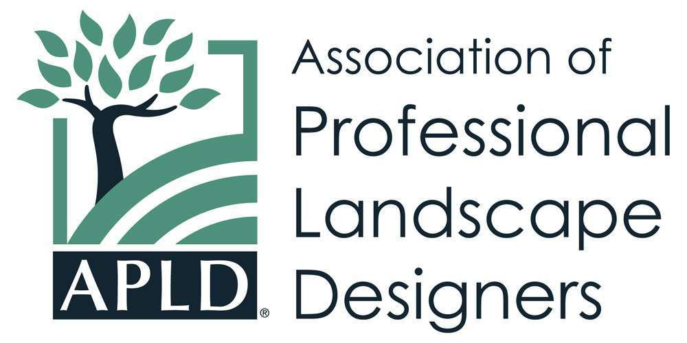 logo for the APLD