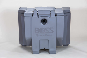 boss-quickcube
