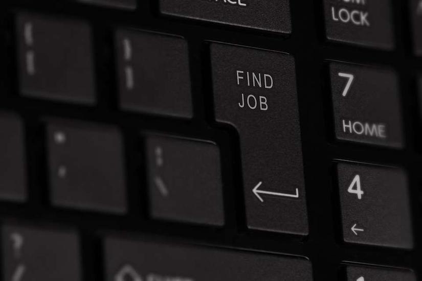 finding-job-online