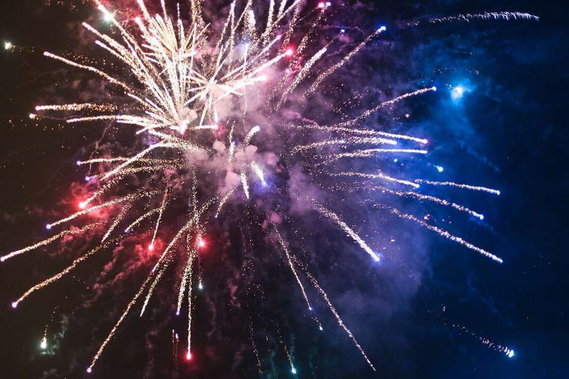 fireworks-fourth-of-july