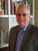 photo of NALP's Director of Technical Education Rex Bishop