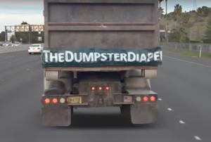 dumpster-diaper